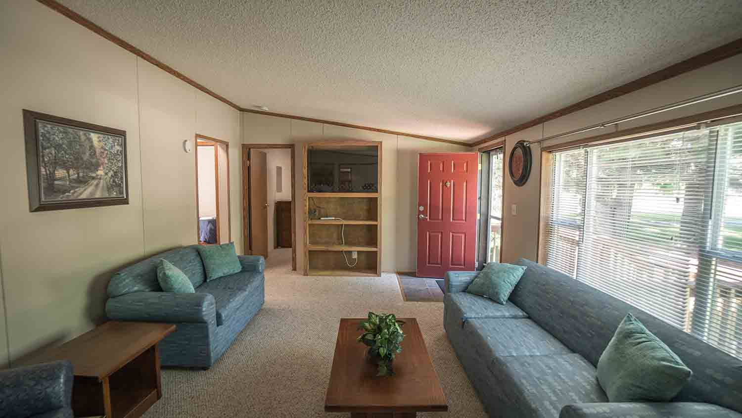 Dowagiac Home Beacon Specialized Living We Care For