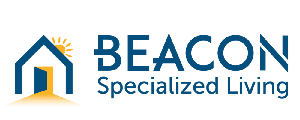 Beacon Specialized Living