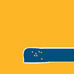 greater MN hover frame Minnesota