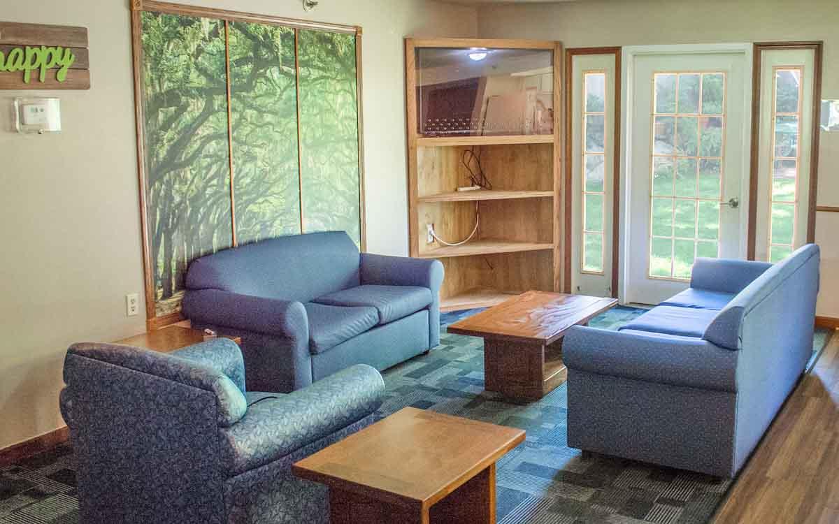 Goodrich-Goodrich Livingroom