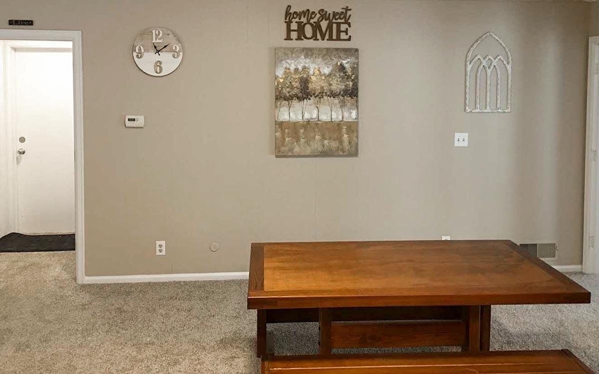 Jackson Cascades Living Room2